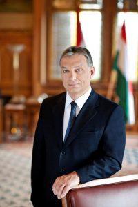 Orban-Viktor-Magyarorszag-miniszterelnoke