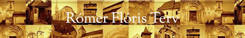Rómer Flóris Blog
